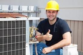 Air Conditioning Doctor - AirConditioning Repair, Service and maintenance
